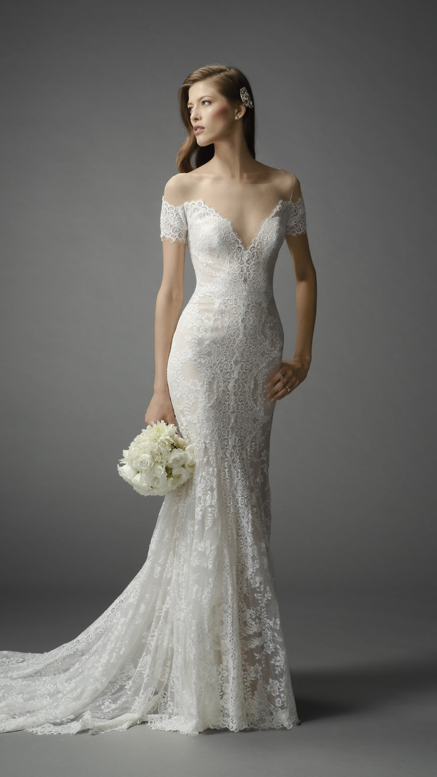 wedding dress watters and watters WEB_7014B