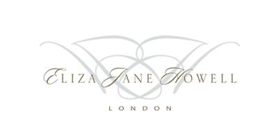Eliza Jane Howell Logo