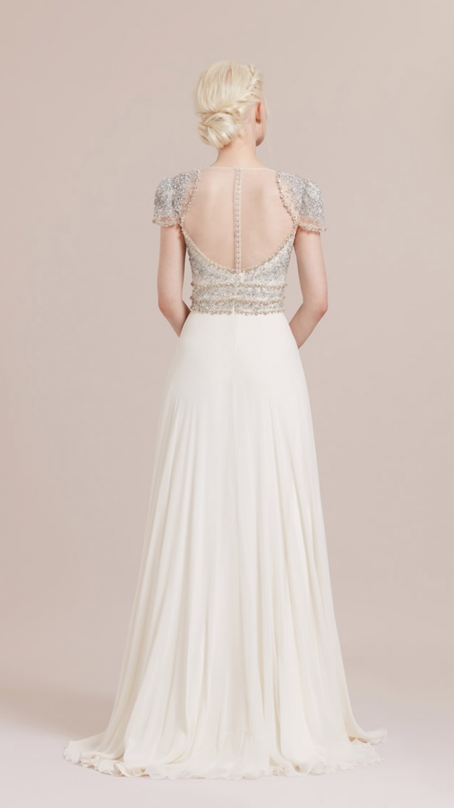 Jenny Packham Collection